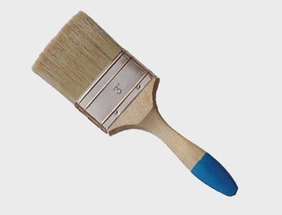 Flat Paint Brush China