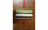 We Have Large Rollers 40CM for Sale.
