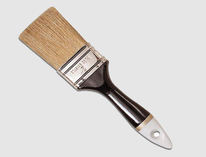 2 inch Paint Brushes