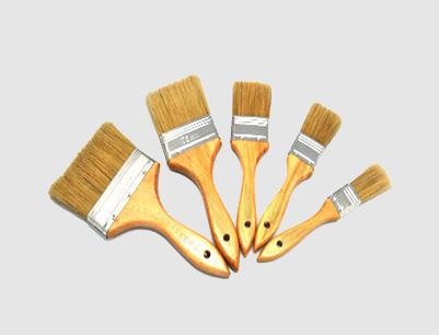 Cheap Paint Brush