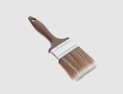 Synthetic Best Paint Brushes