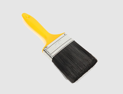 3inch Paint Brush