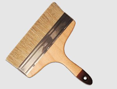 Big Paint Brush