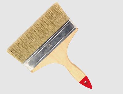 Fine Paint Brushes