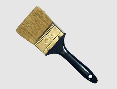 Brushes Paint