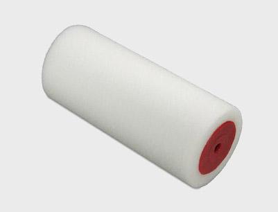 6 Inch Foam Paint Roller
