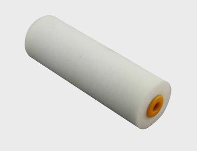 Foam Paint Roller Cover