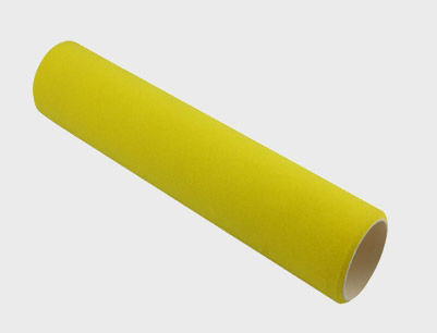 9inch Foam Paint Roller Cover