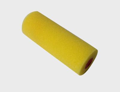 Patterned Paint Roller | Foam Paint Roller Manufacturer | Supplier China