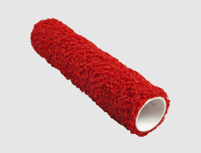 7inch Textured Paint Roller