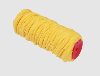 7inch Texture Paint Roller