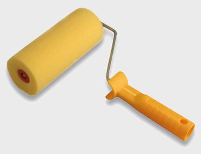 9inch Foam Paint Roller