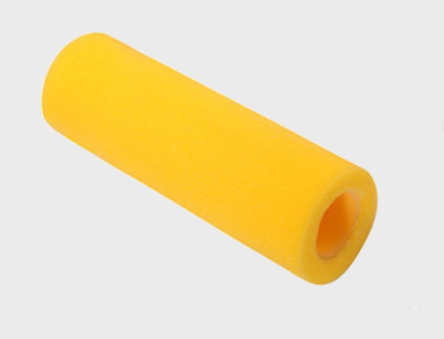38mm Foam Paint Roller Cover