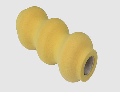 Pipe Foam Paint Roller