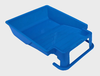 Large Paint Roller Tray