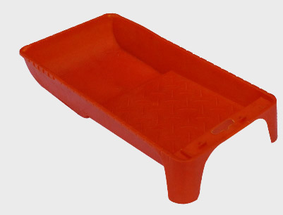 Painting Roller Tray 4