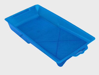 Paint Roller Tray 5