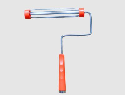 Paint Roller Cage Frame Screw Fit 9 Inch