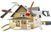 What do you need prepare for renovate a house?
