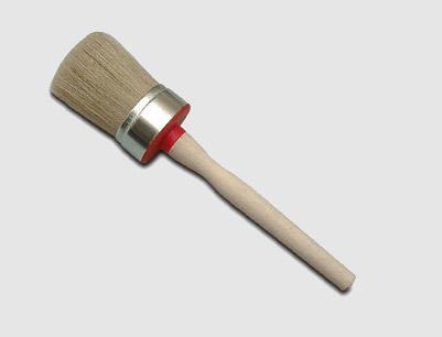 High Quality Round Paint Brush