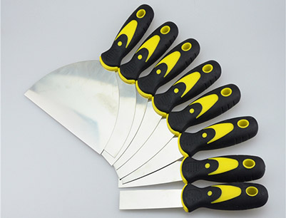 High Quality Putty Knives