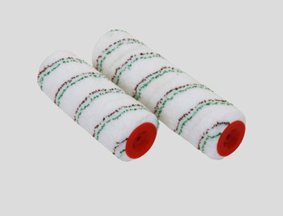 Nap 10mm Microfiber Roller Cover