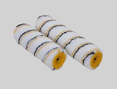 10 In. Microfiber Paint Roller