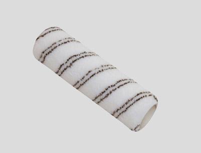 9 In. Microfiber Paint Roller