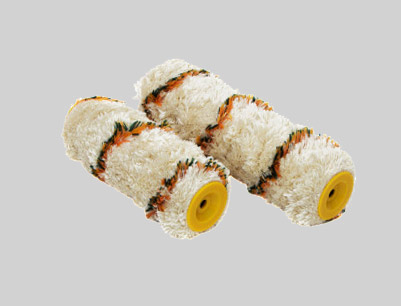 23mm Microfiber Decorating Roller