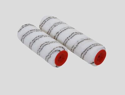 Microfiber Rollers