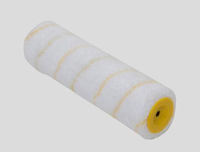 6mm Pile Microfibre Roller