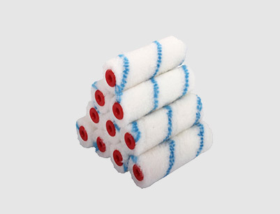Nylon Mini Paint Roller