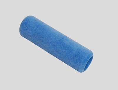 9 In. Paint Roller Cover