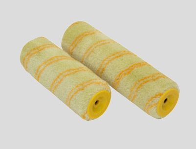 Woven Polyamide Paint Roller Sleeve