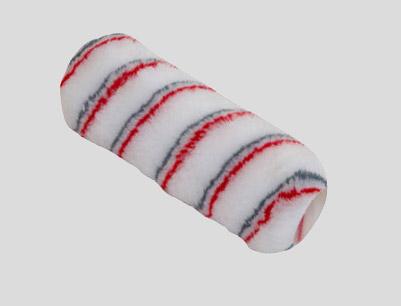 Woven Roller Sleeve Polyamide