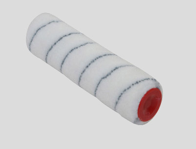 10 in. Nylon Roller Sleeve