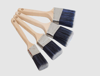 Good Quality Paint Brush