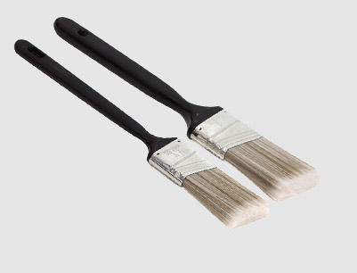 Synthetic Polyester Paint Brush