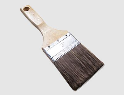 Polyester Paint Brush