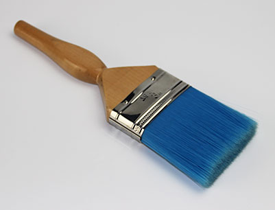 Nylon Paint Brush