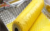 3 aspects of choosing paint roller